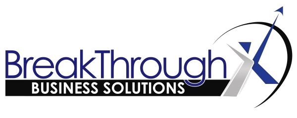 breakthrough-business-solutions