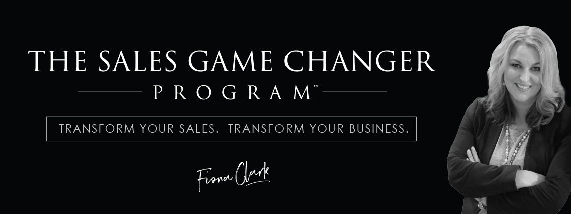 Fiona-Clark-Sales-Training-Banner