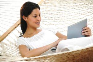 Online Sales Training Auckland